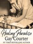 Healing Paradise