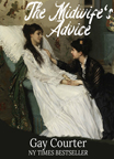 The Midwife's Advice