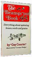 The Beansprout Book